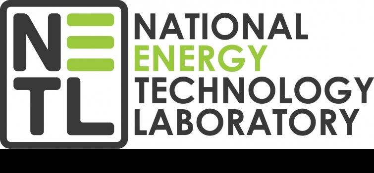 A New Look for NETL