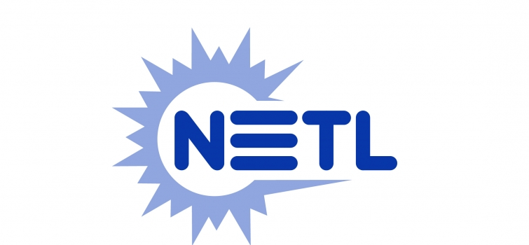 NETL Launches a University Coalition for Fossil Energy Research at Penn State