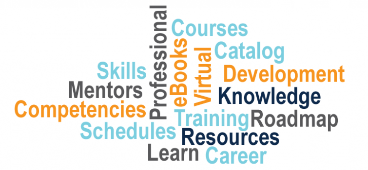Training Resources Group, Inc – Connecting People ...