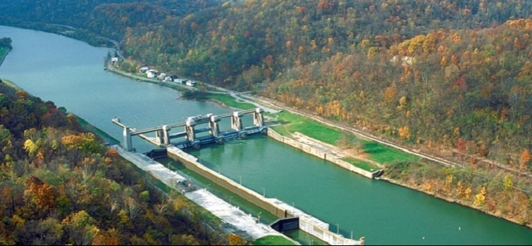 Energy Department Opens New Round of Funding to Reward New Hydropower
