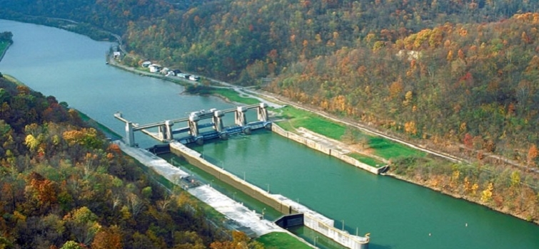 Funding Opportunity Announcement: Innovative Technologies to Advance Non-Powered Dam and Pumped-Storage Hydropower Development