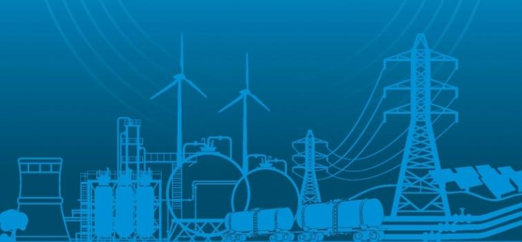 Quadrennial Energy Review