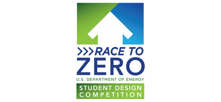 2017 Race to Zero Competition