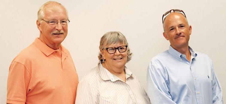 DOE appoints three new members to environmental advisory board