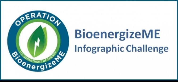 Join the BioenergizeME Infographic Challenge 2016