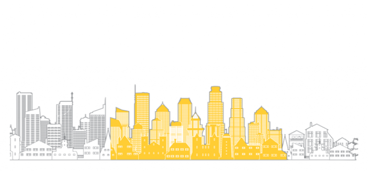 Cities Leading through Energy Analysis and Planning