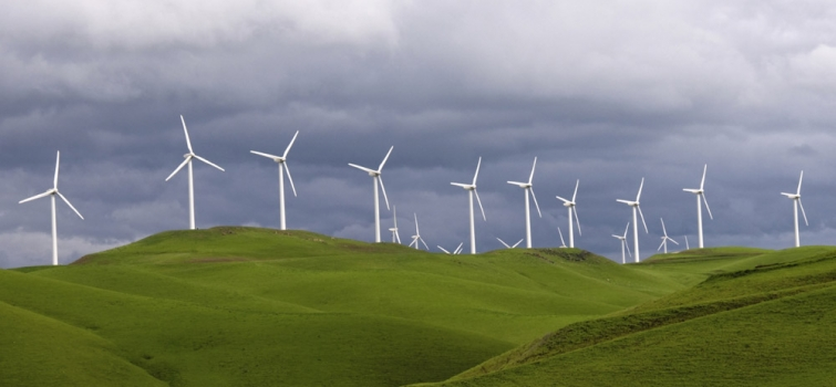 Second Edition of Clean Energy Finance Guide Released