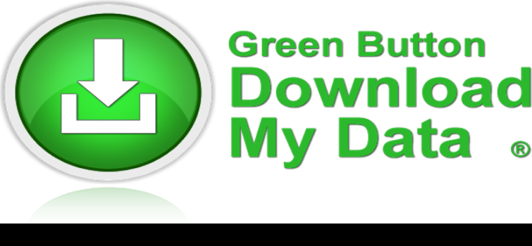 Download Green Button Data