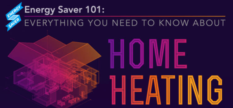 Home Heating 101
