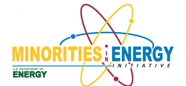 Minorities in Energy