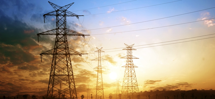 Enabling Modernization of the Electric Power System