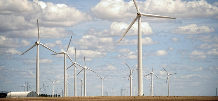 Advancing Clean Electric Power Technologies