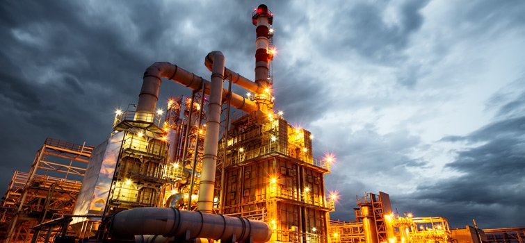 Advancing Systems and Technologies to Produce Cleaner Fuels