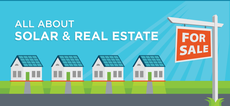 SunShot Real Estate Week