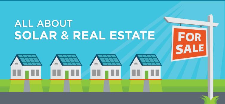 SunShot Real Estate Week