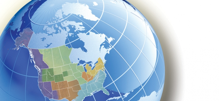 Regional Carbon Sequestration Partnerships