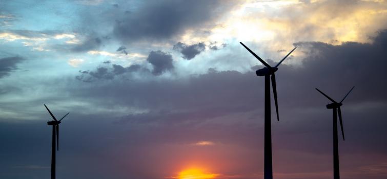 Wind Program Newsletter