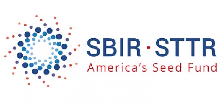 GTO Announces Topics under SBIR/STTR