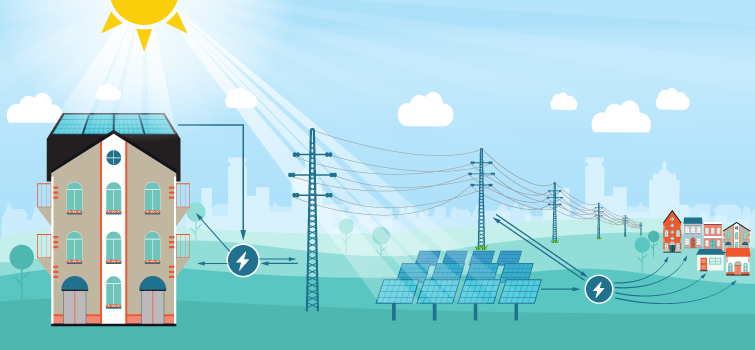 National Community Solar Partnership Kicks Off