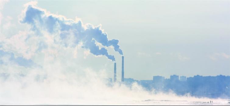 Waste Heat to Power Market Assessment