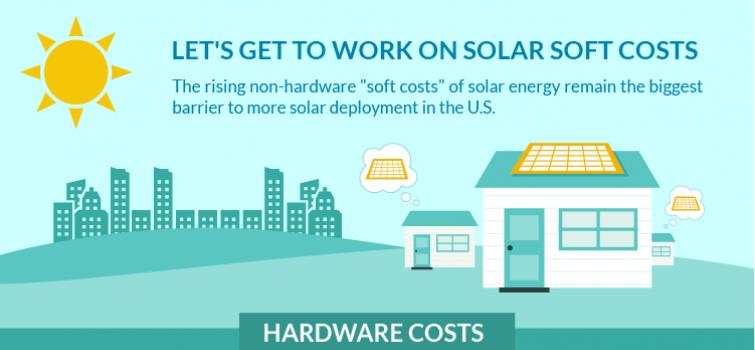 Help Solve Solar's Big Challenge