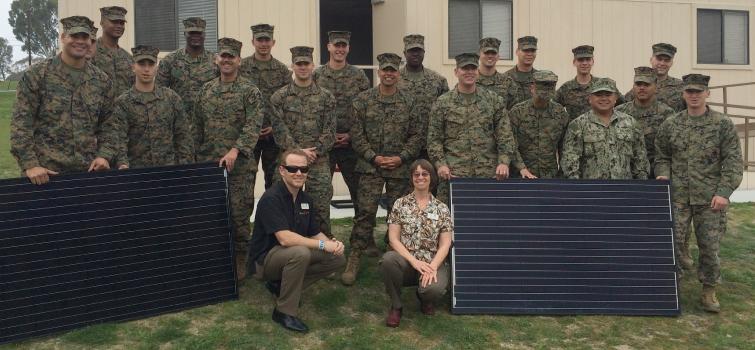 Sunshot Initiative Department Of Energy