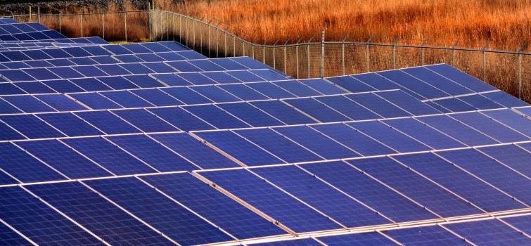 DOE Recognizes Two EM Sites with Sustainability Awards