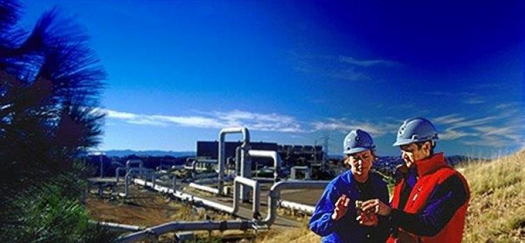Energy Department Develops New Subsurface Tech Team