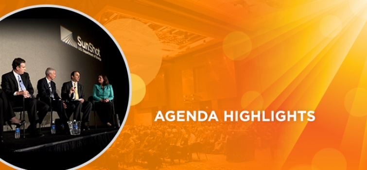 Exciting Keynotes, Plenary Sessions, Industry Workshops, Technology Forum and Peer Review