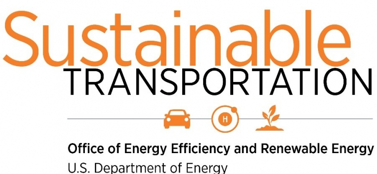 Sustainable Transportation Summit: July 11-12
