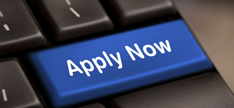 Apply for Technical Assistance