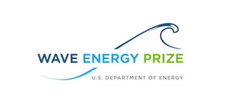 Wave Energy Prize