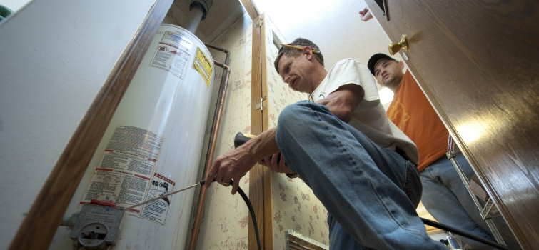 Weatherization Assistance Program National Evaluation Results
