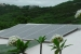 PV panels installed at the Montessori School on St. Thomas, US Virgin Islands. | Photo from Don Buchanan, Virgin Islands Energy Office, NREL 19338