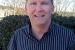 DOE Sustainability Champion David Wolfe