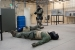 Active Shooter Training Workshop | Isolation Drill Second Party Threat