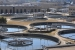 DC Water's Blue Plains Advanced Wastewater Treatment Plant | DC water