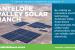 ANTELOPE VALLEY SOLAR RANCH