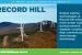 RECORD HILL