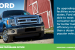 Advanced Vehicles Manufacturing Projects