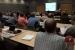 P&RA CoP's Technical Exchange Meeting held on December 11-12, 2014 in Las Vegas, NV