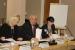 Environmental Management Advisory Board (EMAB)