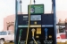 "Pumps marked ""E85,"" usually in yellow are gasoline that is up to 85% ethanol, sold across the United States. 