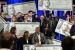 Winners of the Catalyst Energy Innovation Prize Demo Day were chosen out of 19 finalist start-ups that demonstrated their energy software solutions in Philadelphia on December 10th.
