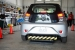 Wireless Electric Charging: The Future of Plug-In Electric Vehicles is Going Cordless