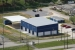 This 13,000-square-foot building constructed by Babcock Services, Inc. is a sign of continued success for the East Tennessee Technology Park Heritage Center.