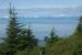 Strategic Planning Opens Doors for Isolated Alaskan Village