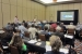 "The DOE Office of Indian Energy Tribal Leader Forum on ""Leveraging Tribal Renewable Resources to Support Military Energy Goals"" was held May 30–31 in Phoenix, Arizona. Photo by Brooke Oleen Tieperman, NCSL."