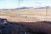 Photo from Moapa Band of Paiutes.