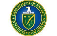 doe-gov